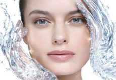 Skin types and ways to care for it