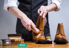 Methods-for-cleaning-leather-shoes2