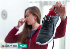 Eliminate-the-bad-smell-of-shoes1