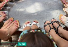 Guide-to-buying-womens-sandals