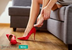 Side-effects-of-improper-shoes