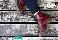 Buy-men-ankle-boots