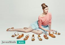 Foot-health-by-choosing-the-right-medical-sandals1