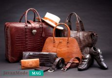 Distinguish-natural-leather-from-synthetic-leather1